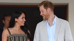 Complications Expected For Meghan And Harry's Move To