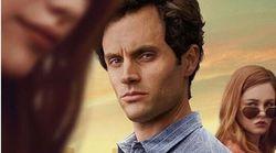 Netflix: To «You» ανανεώθηκε για τρίτη