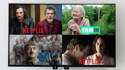 En qué plataformas de streaming y cuándo ver las películas ganadoras de los