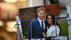 Harry And Meghan Could Drive Vancouver Island House Prices Even