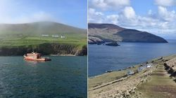 Πανδοχείο σε νησί της Ιρλανδίας που αναζητεί προσωπικό έχει προκαλέσει παγκόσμιο