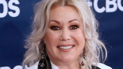 All The Reasons Jann Arden Is A Canadian