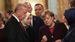 Χωρίς την Ελλάδα η Διάσκεψη του Βερολίνου για τη