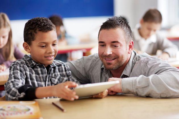 La pénurie d'enseignants sera le plus grand défi du ministre de l'Éducation cette année