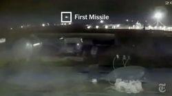 L'aereo ucraino è stato abbattuto da due missili iraniani: le immagini esclusive del