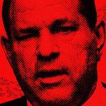 E-mails amigáveis das mulheres que acusam Harvey Weinstein não significam que elas estejam