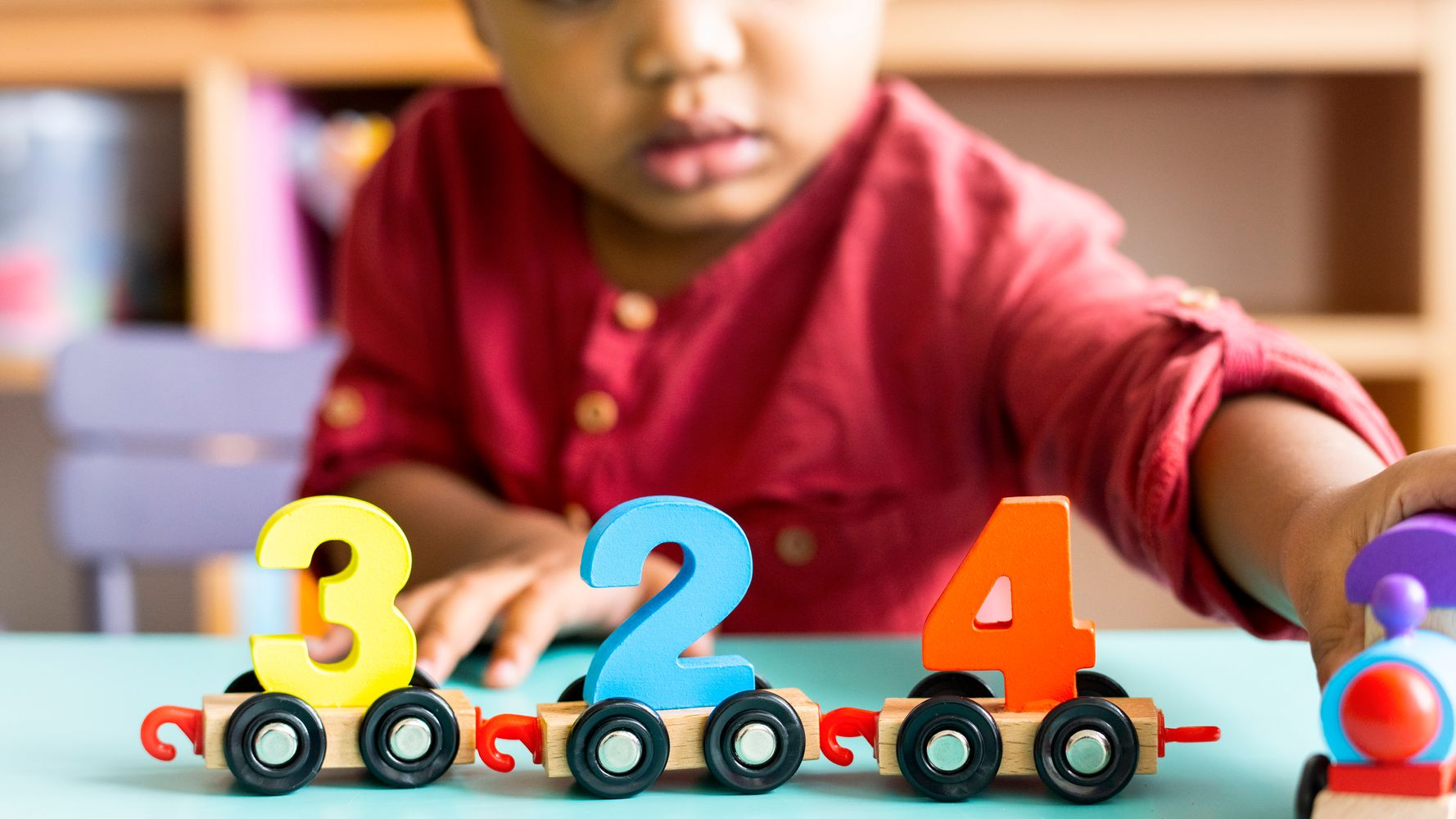 Child Care Is Expensive. So Is Not Fixing Its Problems.