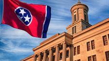 テネシー州パ案のおかげで同性の採用権