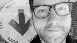 Chefferie du Parti vert: Alex Tyrrell accuse les organisateurs d'avoir «vendu le
