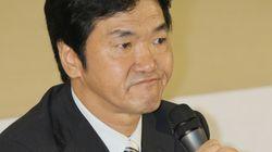 島田紳助さんがmisonoさんのYouTubeチャンネルに出演。9年ぶりのトークにファン驚き。登録者数は激増