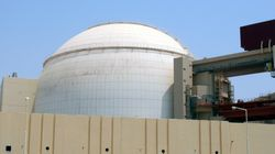 L'Iran aura assez d'uranium enrichi cette année pour une bombe nucléaire, selon