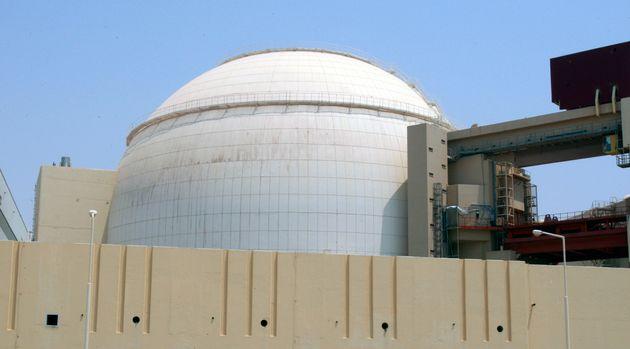 L'Iran aura assez d'uranium enrichi cette année pour une bombe nucléaire, selon Israël...