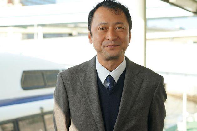 ▲モネ・テクノロジーズ社長(兼