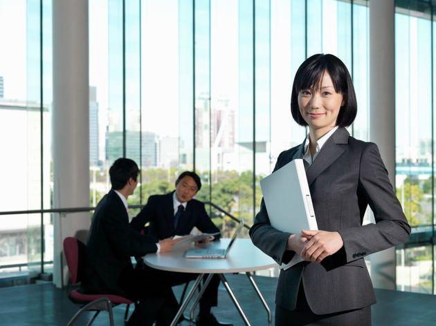 約8割の人が、プロフェッショナル人材として働くことに興味あり。(調査結果)
