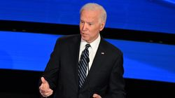Joe Biden Avoids Major Scrutiny Of His Blunders In Democratic