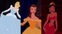 Por qué las princesas Disney no son perjudiciales para la