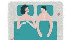 「子作りのための夫婦生活」男性たちの本音は?