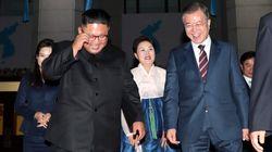 북한 매체, '한국이 남북관계 주도한 것처럼 자화자찬하고