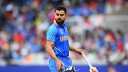 Virat Kohli Wins ICC's 2019 'Spirit Of Cricket' Award: Here's