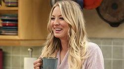 El mayor misterio sobre Penny, de 'The Big Bang Theory', resuelto según una teoría