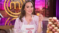 Tamara Falcó ya no es así: