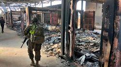 ΗΠΑ: 34 στρατιώτες υπέστησαν τραυματική εγκεφαλική βλάβη κατά τις ιρανικές πυραυλικές επιθέσεις στο