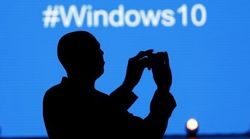Η μυστική υπηρεσία NSA των ΗΠΑ αποκάλυψε για πρώτη φορά κενό ασφαλείας στα Windows