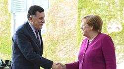 Γιατί η Γερμανία δεν κάλεσε την Ελλάδα στη Διάσκεψη για τη