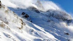 Un deuxième militaire décède après une avalanche début janvier en