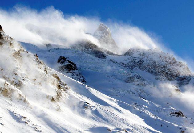 En Isère, un deuxième militaire décède après une avalanche début...