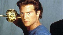 Morto suicida Stan Kirsch, star della serie
