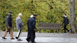 Esto es lo que subirán las pensiones tras el decreto aprobado por el nuevo