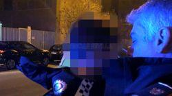 Localizado en Sevilla un niño de cuatro años en la calle al salir de casa cuando sus padres