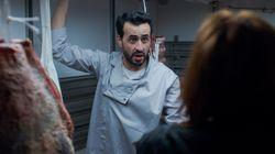 Netflix intensifie sa production made in France avec 20 nouveaux contenus sur un