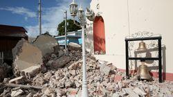 Oι σεισμοί με τους περισσότερους νεκρούς τα τελευταία 50