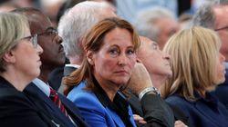 Ségolène Royal visée par une enquête préliminaire sur ses activités