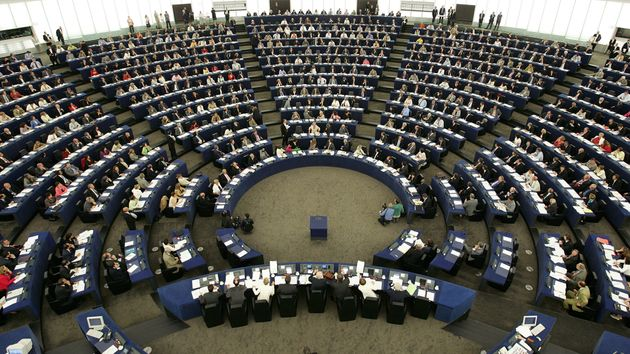 Green deal, il Parlamento Ue dice no al nucleare 'energia