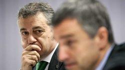 El Gobierno Vasco hará una propuesta actualizada a Sánchez para acercar presos de