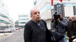 La juez rechaza aplazar el juicio contra 133 controladores por la huelga de
