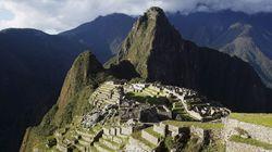 Το Περού απελαύνει τουρίστες επειδή αφόδευσαν στο Μάτσου