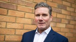 Boost For Keir Starmer As Labour's Environment Campaign SERA Backs Leadership