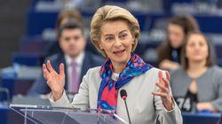 L'Italia avrà 360 milioni dall'Ue per la svolta green. Ma ne verserà più del