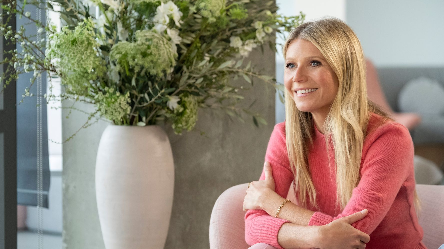 The 'Science' In Gwyneth Paltrow's The Goop Lab Seems Convincing... At First