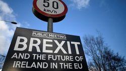 Claves para entender el referéndum que enfrenta a Londres y Edimburgo ¿Y ahora
