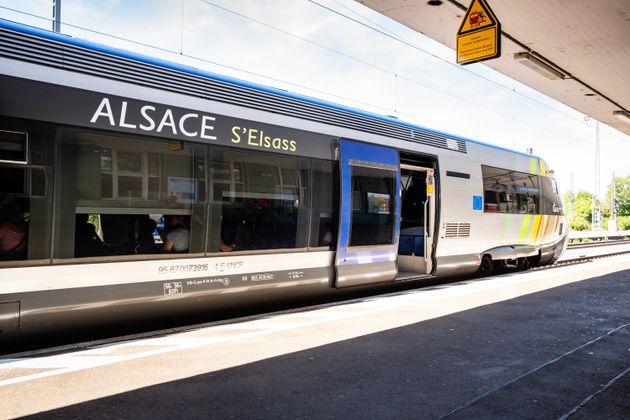 Découvrez les prévisions de trafic à la SNCF pour la journée de jeudi 16...