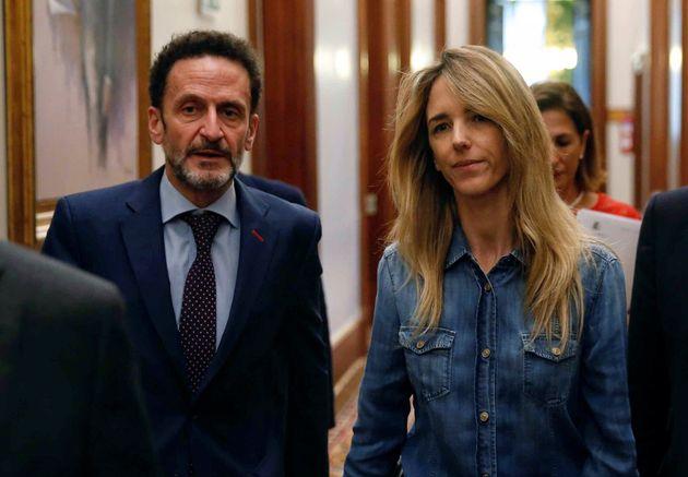 Bal y Álvarez de