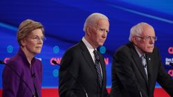 La corsa affannosa dei dem Usa, tra liti e mosse infelici, il totem Biden e il sogno Michelle (di G.