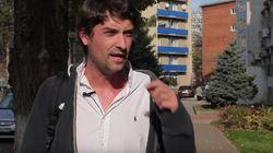 Encuentran muerto en Moscú al corresponsal español Manuel