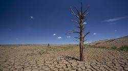 L'ONU s'attend à beaucoup de phénomènes météo