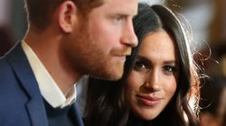 We Checked And, Yes, Harry And Meghan Will Have To Pay